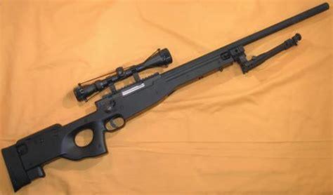 Jual Sho Metal Yogyakarta metro airsoft jogja sniper rifle accs sniper komunitas
