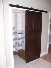Closet Slide Doors Creative Bedroom Closet Door Ideas Decobizz