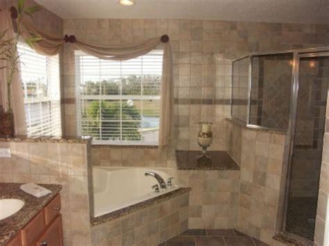 Innovative Bathroom Ideas by Innovative Bathroom Decorating Ideas Interior Design