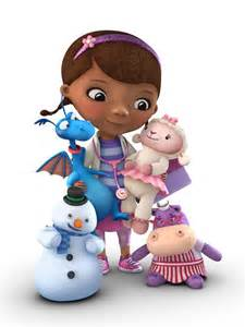 personagens dra brinquedos manny m 227 os 224 obra e doutora brinquedos pinterest