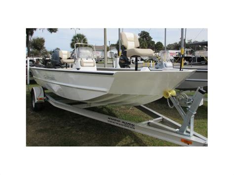 seaark boat dealers in florida 2016 new seaark fxt 2072 cc elite tunnel center console