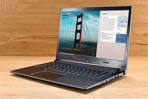 Laptop Lenovo Ideapad Flex 14 lenovo ideapad flex 14 review a consumer oriented convertible laptop pcworld