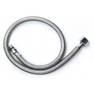 Kitchen Faucet Hose Kitchen Faucets Pulldown Braided Hose Moen Replacement