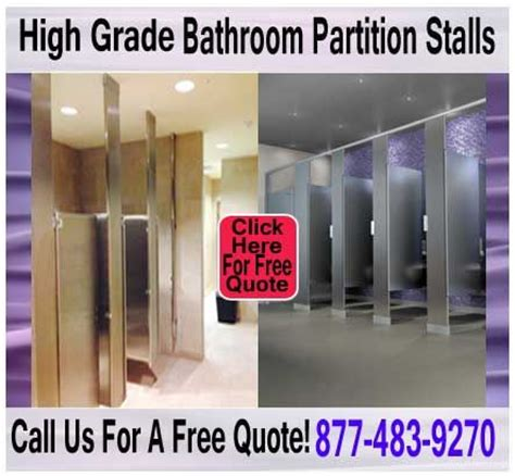Bathroom Partitions Prices 134 Best Restroom Partitions Images On