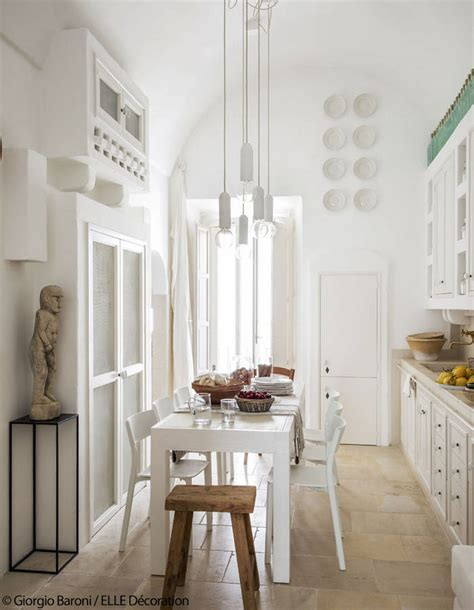 a beautiful home in puglia italy