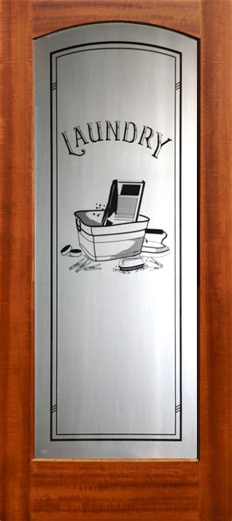 glass panel interior laundry door interior etched glass doors lite interior doors