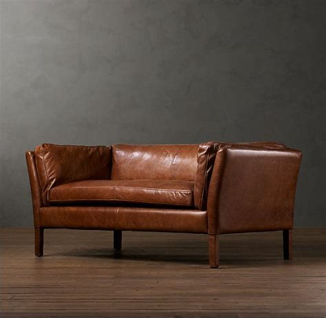sorensen leather sofa 5 sorensen leather sofa furniture pinterest