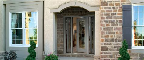 upvc exterior door upvc front doors in peterborough exterior doors cambridge