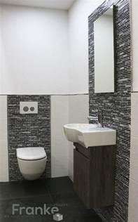 mosaik dusche beispiele die besten 78 ideen zu badezimmer mit mosaik fliesen auf