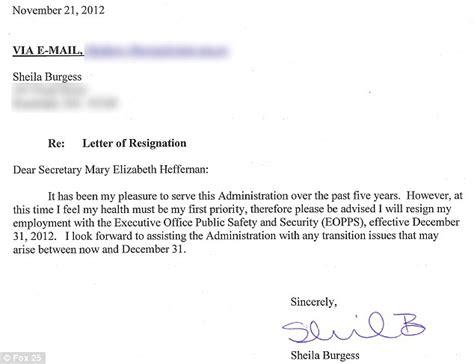 Sle Immediate Resignation Letter Family Reason resignation letter sle with reason family problem 28