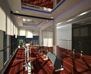 room design ideas archives home gym room design ideas archives home design decorating tips