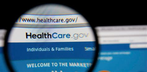 strategy that will fix health care 5 health policy fellowships to fix health care reform
