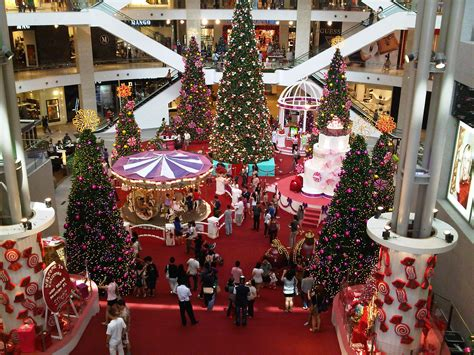 christmas in malaysia turnthere