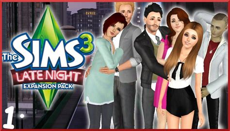 the sims 2 nightlife the sims wiki wikia the sims 3 late night lp lifesimmer wiki fandom