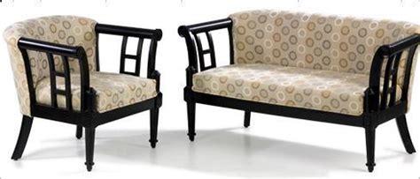 Sofa Set Designs With Price Pune Designer Sofa Set In Pune Maharashtra Manufacturers