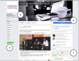 facebook photo layout change comment on find the bright side 6 things brands should do