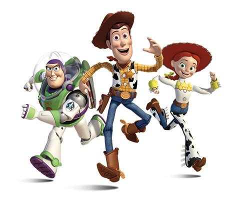 Buzz Lightyear Wall Stickers can pixar go beyond infinity prospect magazine