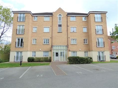 2 bedroom flat to rent in doncaster 2 bedroom flat to rent primrose place doncaster dn dn4 7dh