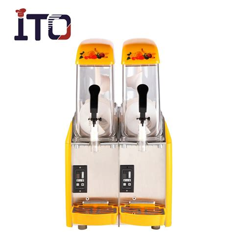 slush puppy machine for sale rb 240 cheap slush puppy machine for sale buy slush puppy machine cheap slush
