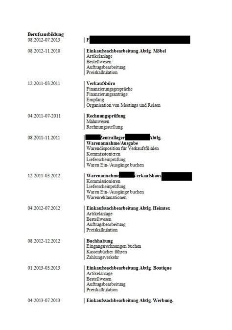 Bewerbungsschreiben Ausbildung Nach Abbruch Lebenslauf Nach Ausbildung Yournjwebmaster