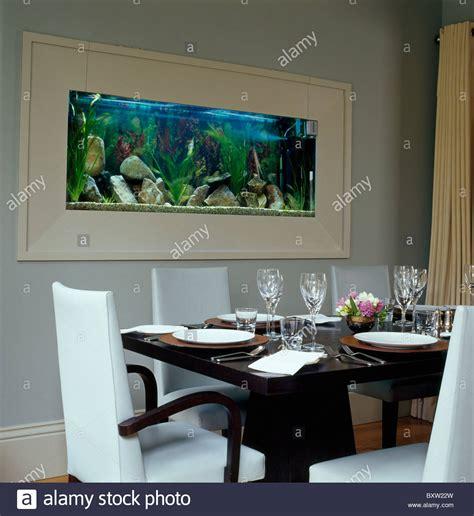 colori per pareti sala da pranzo colore pareti sala da pranzo interesting idea come