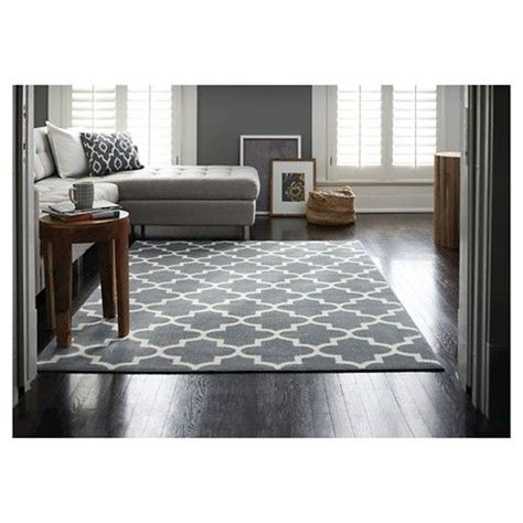 dining room rugs target 1000 ideas about dining room rugs on room rugs rugs and mohawk rugs