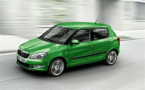skoda all car skoda report 2012 by geoff wheatley all car central magazine