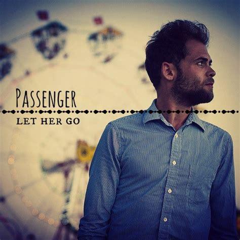 passenger testo subscene passenger let go subtitle