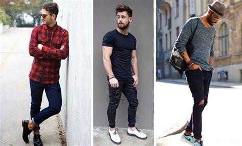 Jaket Levis Si Boy Biowosh Grey estilodf 187 style en tendencia para hombres