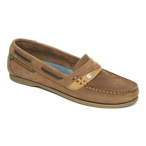 deck shoes dubarry hawaii deck shoe