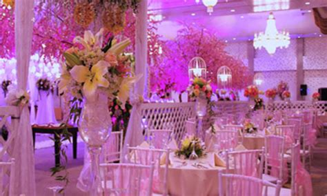 wedding organizer terbaik 5 rekomendasi wedding organizer terbaik di bogor portal