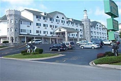 theme hotel branson mo branson stone castle hotel in branson missouri fun