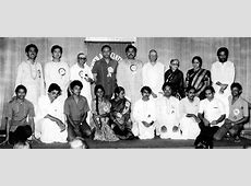 October | 2008 | The sa-ri-ga-ma-pa-da-ni of Carnatic ... Kalki Sadasivam