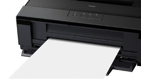 resetter printer l1800 epson ecotank l1800 printer photo printers for home