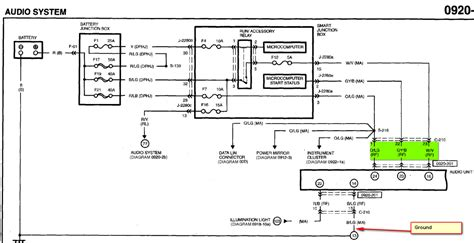 2006 mazda tribute engine diagram 2006 wiring diagram