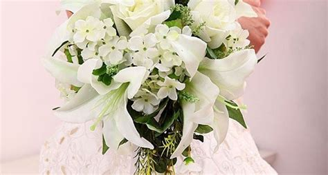 allestimenti fiori matrimonio allestimenti floreali matrimonio fiorista allestimenti