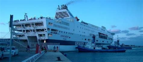 traghetti per porto torres da civitavecchia porto torres traghetti 2018 rotte offerte e info sul