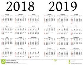 Kalender 2018 And 2019 2018 Julian Calendar Pdf Printable Calendar 2018