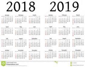 Kalender 2018 Und 2019 2018 Julian Calendar Pdf Printable Calendar 2018