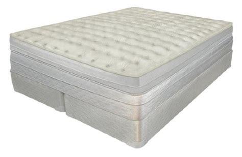 dual air mattress air mattress