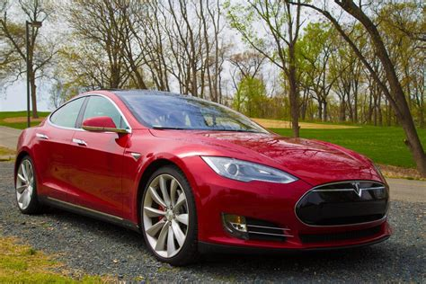 tesla model s problems cited by consumer reports digital
