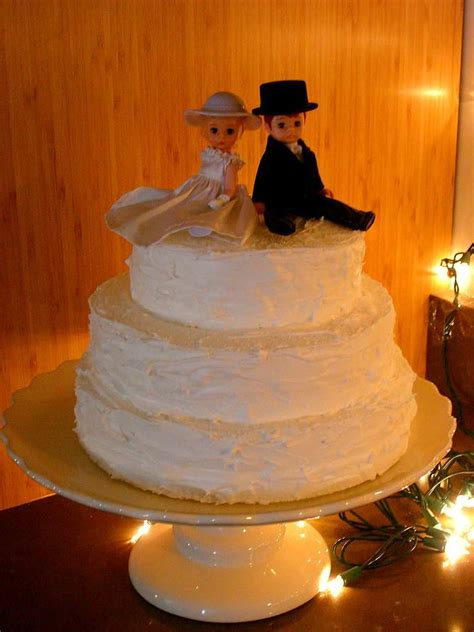 perfect diy wedding cake ideas tips stand