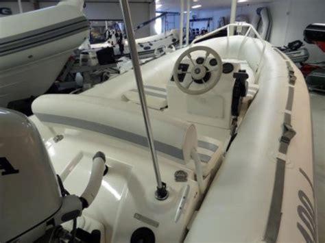 rib 40 pk rubberboten watersport advertenties in noord holland