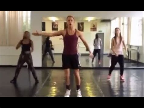aerobics dance workout to lose weight at sculpt co in search video wellvideo page 2