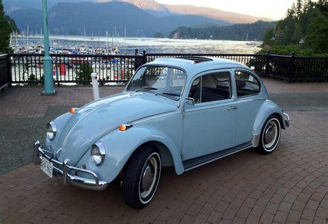 67 Volkswagen Beetle by For Sale L639 Zenith Blue 67 Beetle 1967 Vw Beetle
