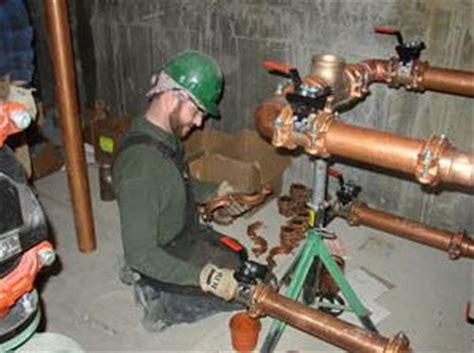 Santee Plumbing by Santee Ca Plumbing Contractors 619 312 6233 Plumbers