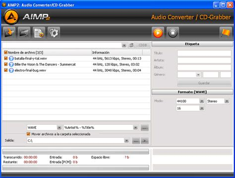 mp3 cutter free download for pc windows xp full version aimp audio tools download