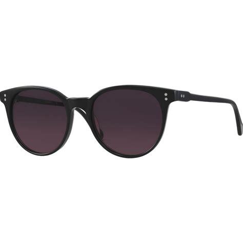 raen optics norie sunglasses backcountry