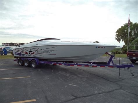baja outlaw boats for sale texas baja 29 outlaw boats for sale boats
