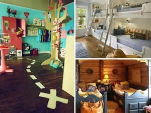 kids room design amazing rooms to go kids clearance 25 amazing kids rooms to get you inspired amazing diy